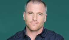 Chance Who? Young & Restless' Sean Carrigan Is Returning as Stitch