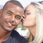 Tyler, Abby kiss Y&R