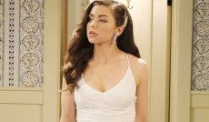 Days of Our Lives Spoilers August 9 – 13