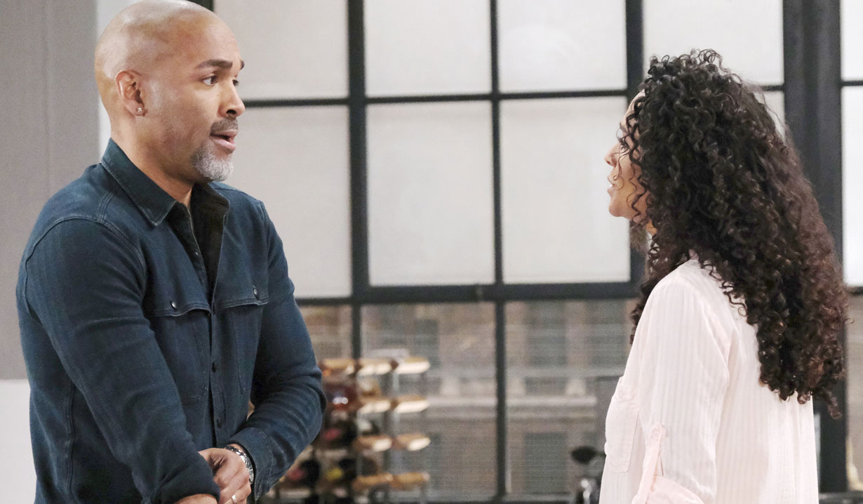 curtis and jordan possible second chance gh