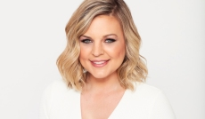 General Hospital's Kirsten Storms Shares an Update on Her Status as Maxie