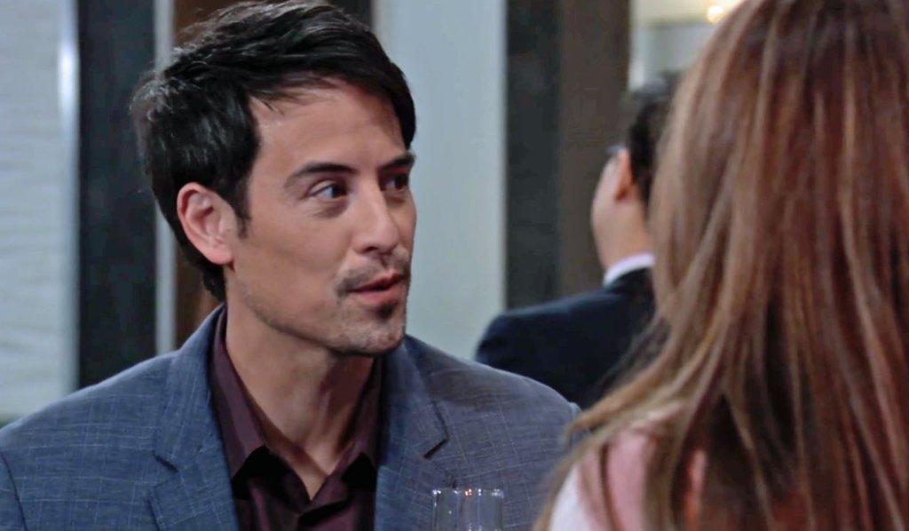 Nikolas hopes for news from Alexis