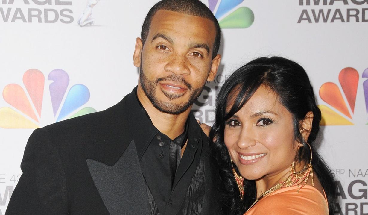 Aaron D. Spears, Estella Spears B&B