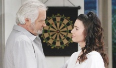 The Bold and the Beautiful Spoilers August 2 – 6