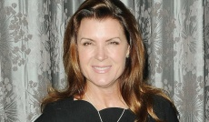 Kimberlin Brown's Bold & Beautiful Return as Sheila Marks a Momentous First: 'I'm Finally Going to Get to…'