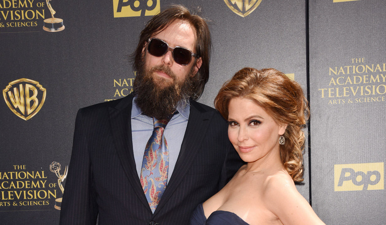 Lisa LoCiceroThe 42nd Annual Daytime Emmy Awards Arrivals at Warner Bros. Studios on April 26, 2015 in Burbank, California4/26/15 Jill Johnson/jpistudios.com310-657-9661