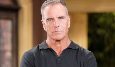 The Young and the Restless Spoilers September 27 – October 1