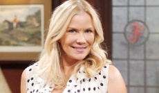 The Bold and the Beautiful Spoilers September 20 – 24