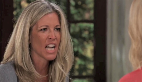 carly vows to destroy nina gh