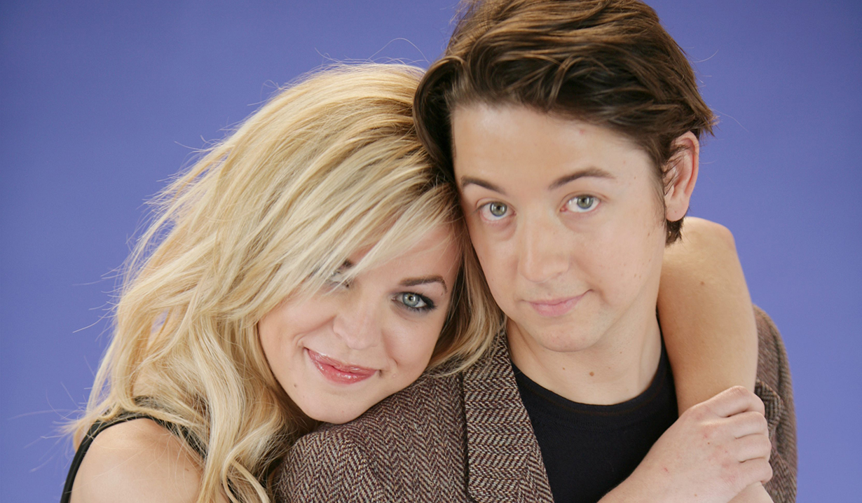 GH Inches Maxie and Spinelli Closer to Reuniting