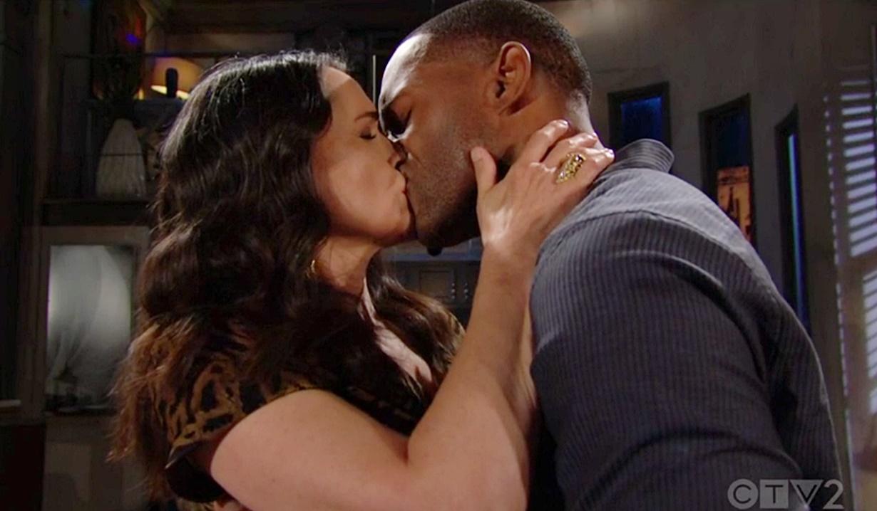 Quinn-Carter-kiss-BB-CBS.jpg?w=1230