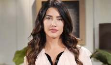 The Bold and the Beautiful Spoilers September 27 – October 1