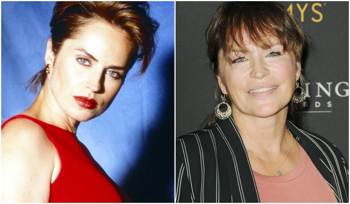 crystal-chappell-then-now-cbs-ec-jj