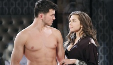 Days of Our Lives Spoilers October 18 – 29
