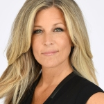 laura wright carly gallery