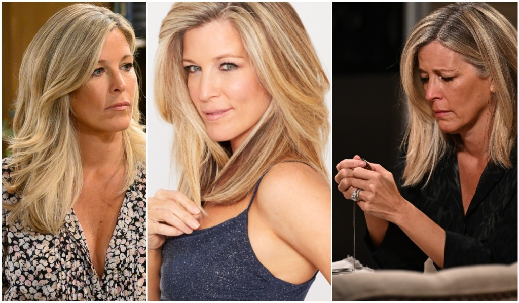 gh-laura-wright-mashup-carly-through-years-timeline-abc