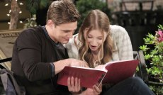 Days of Our Lives Spoilers September 20 – October 1