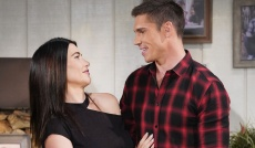 The Bold and the Beautiful Spoilers October 25 – 29