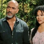 curtis and portia mystery man gh