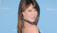 Bold & Beautiful Recasts Hunter Tylo as Taylor With Days of Our Lives Vet