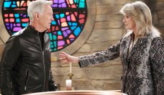 Days of Our Lives Spoilers October 25 – 29