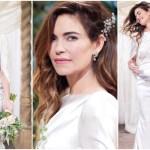 yr-victoria-amelia-heinle-wedding-hw