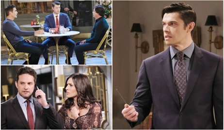 Days of Our Lives Soapbox June 25
