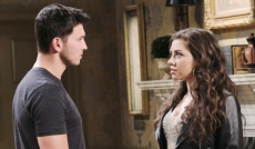 Days of Our Lives Spoilers July 19 – 23