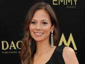 tamara braun gh actor profile
