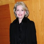 Constance Towers from General Hospital