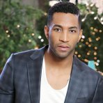 Brooks Darnell cast as Nate Hastings on Y&R