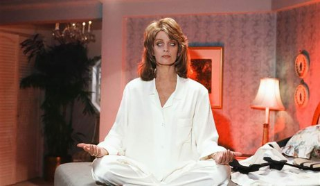 marlena possessed days of our lives