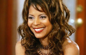 Renee Jones days of our lives
