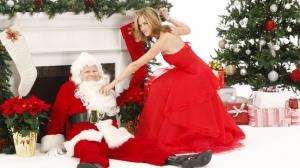 Soap Opera Christmas Pre=Emptions 2021 2010 Soap Opera Christmas And New Year S Pre Emptions News Soaps Com