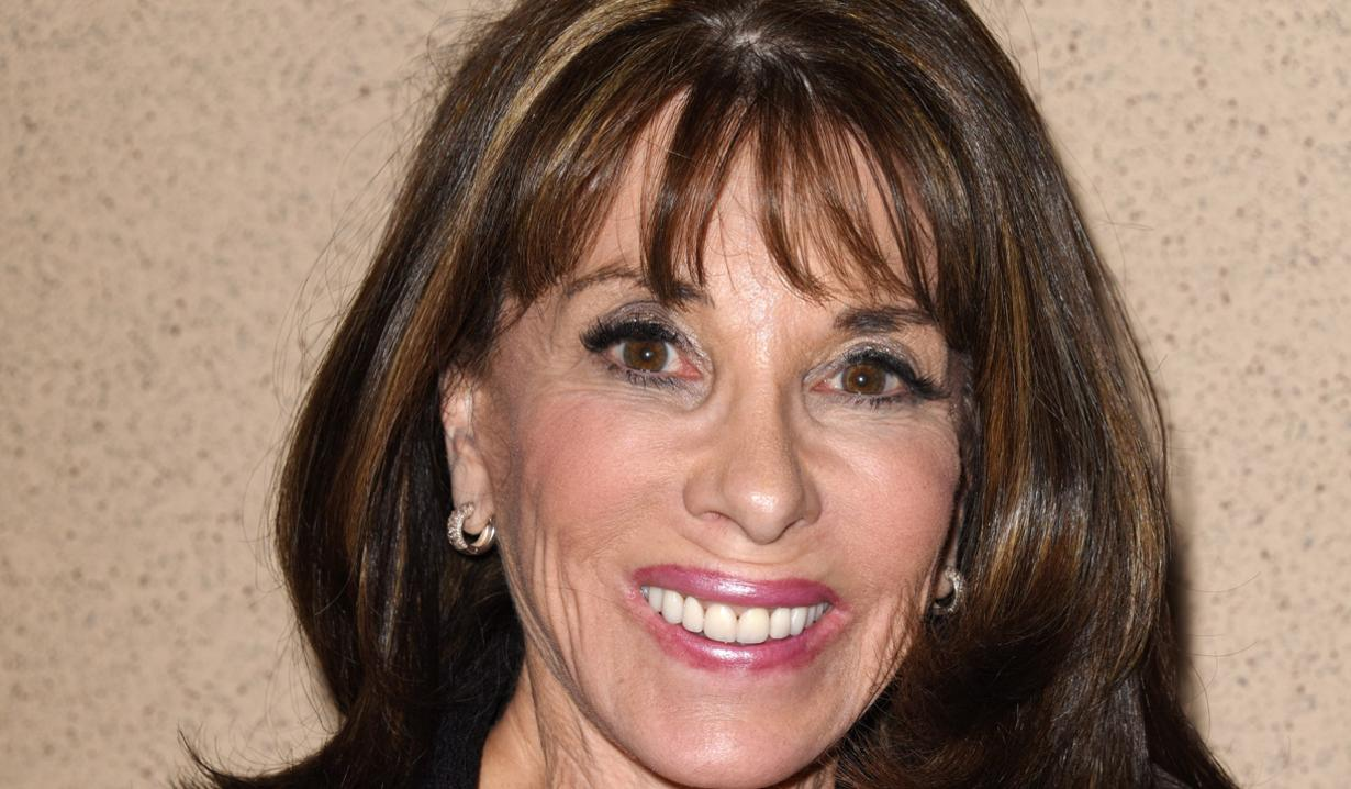 Sandy Bentley,Ana Claudia Michels 2 1999-2000 Porn videos JJ Feild (born 1978 (born in Boulder, Colorado, United States (British-American actor),Joan Weston roller derby