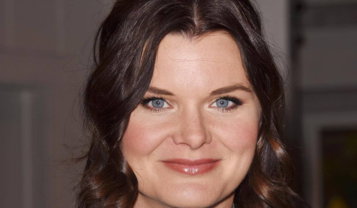 heather tom young and the restless