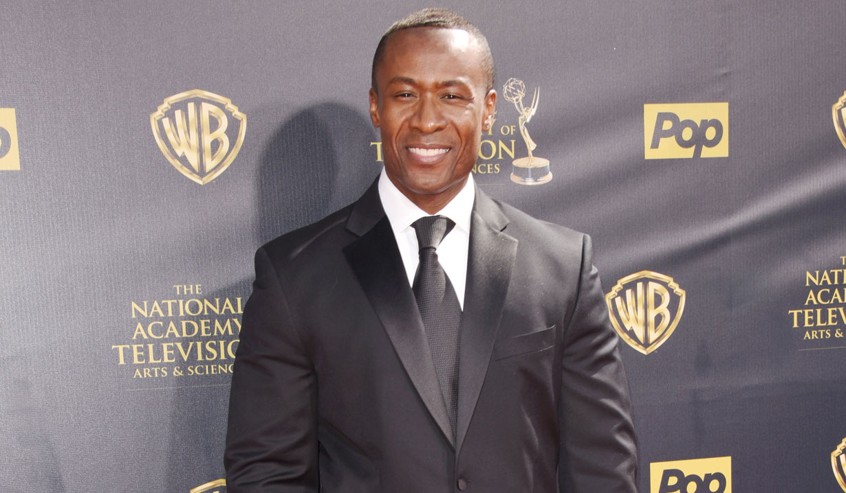 Sean Blakemore cast in Close Up
