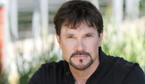 peter reckell reminisces days