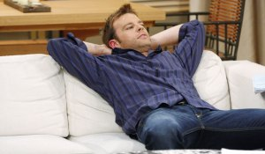 todd-manning-victor-lord-oltl-gd