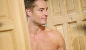Adam-shirtless-penthouse-smile-YR-SS