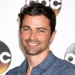Matt Cohen on General Hospital
