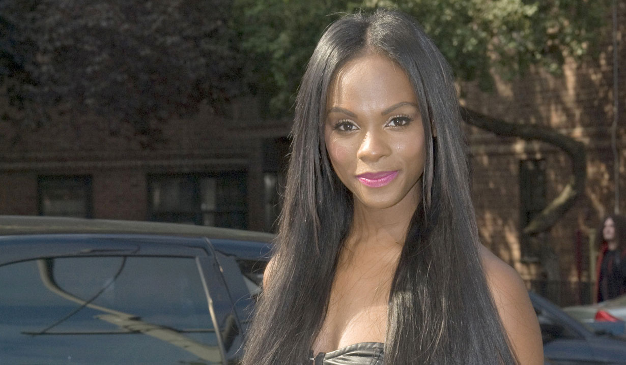 Beth Smiles Wicked Weasel where are they now? tika sumpter pregnant, thomas gibson