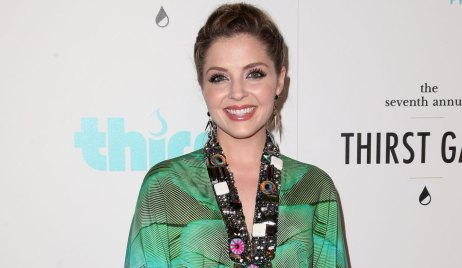 days of our lives jen lilley fights for adoptive son