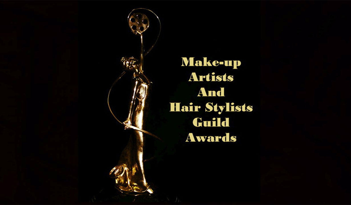 makeup artists and hair artist awards bold and beautiful days of our lives general hospital young and restless