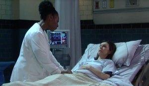 Anna-hospital-GH-ABC