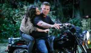 Sam-Jason-Bike-GH-HW