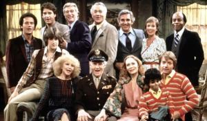 soap-tv-cast-abc