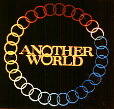 another-world-logo-nbc