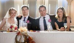 havest-wedding-victor-webster-hallmark