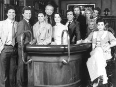 ryans-hope-bar-cast-abc